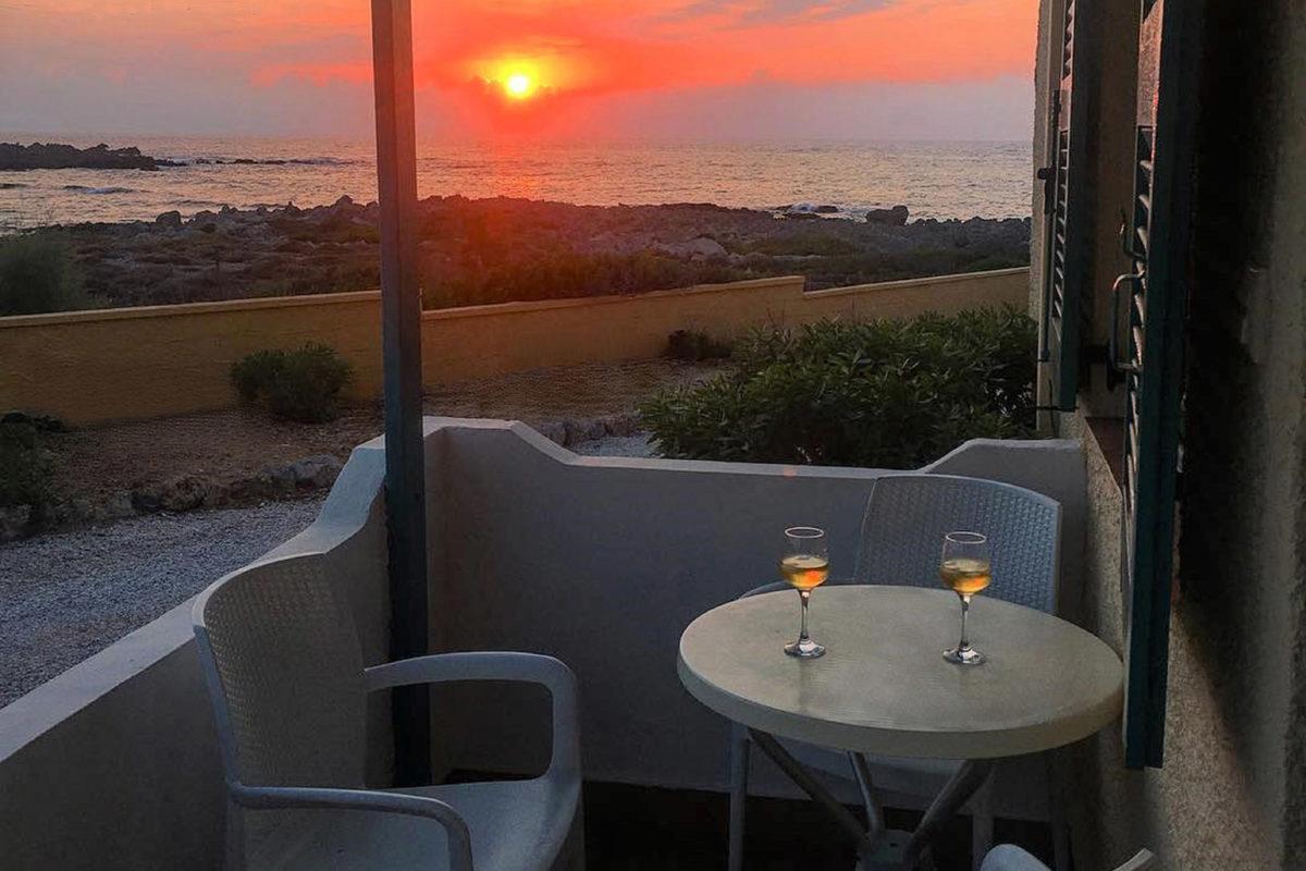Φωτογραφίες του Ξενοδοχείου | Zorbas Beach Village Hotel