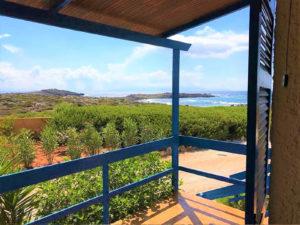 Zorbas Beach Village Hotel | Crete Greece