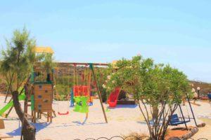 Facilities & Services | Zorbas Beach Village Hotel Crete