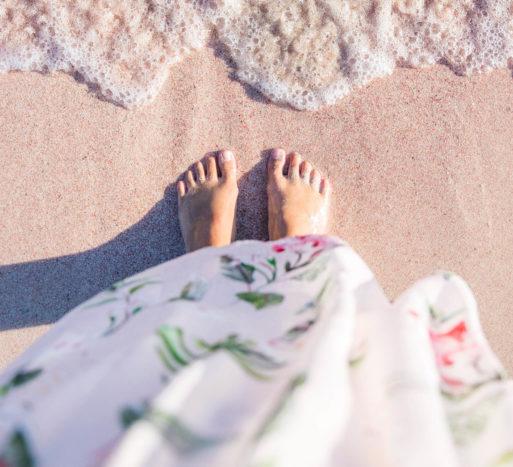 Οι διακοπές που έχετε ονειρευτεί