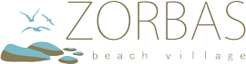 Zorbas Beach Village Hotel |  Chania, Crete